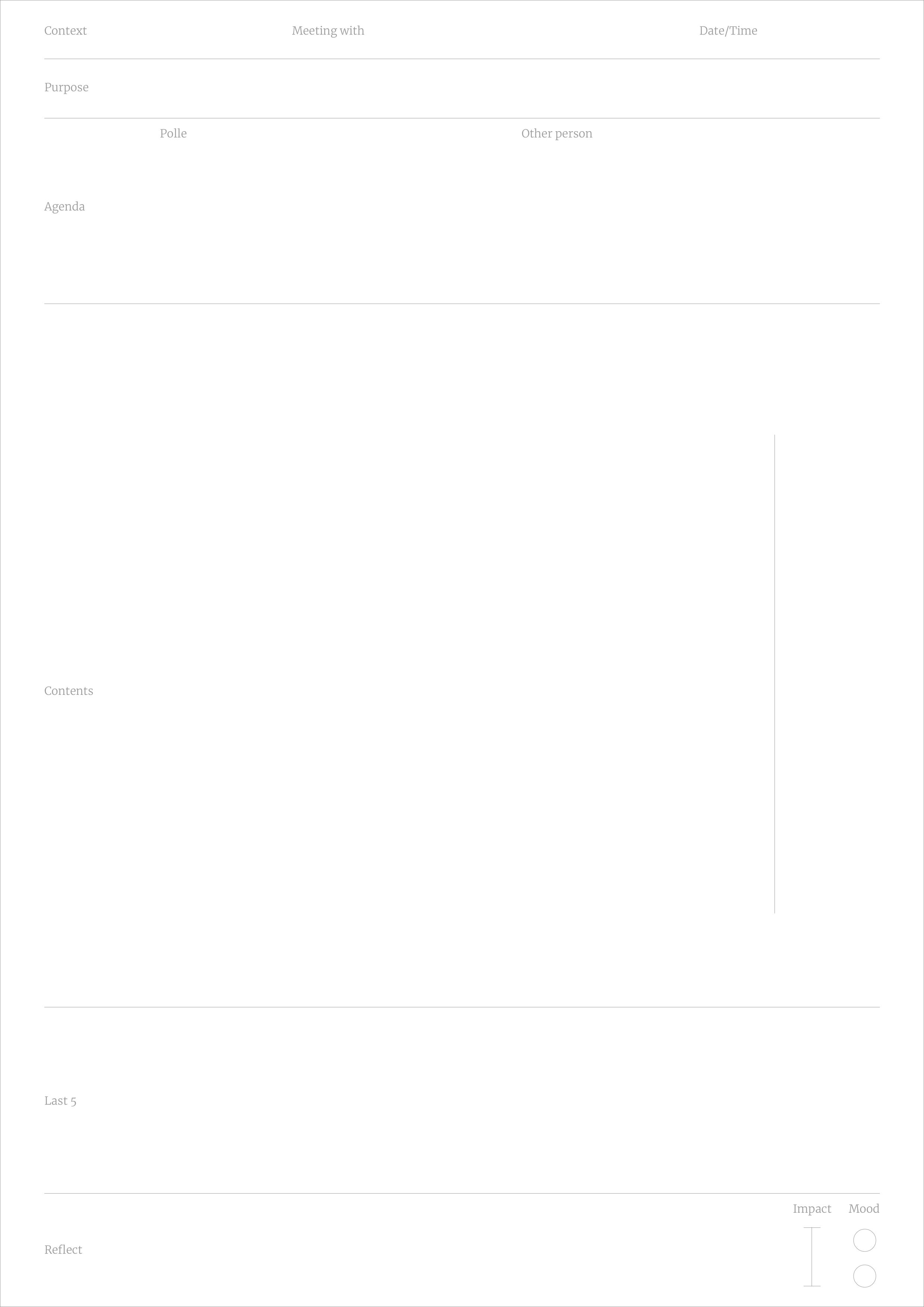 1-1-meeting-template