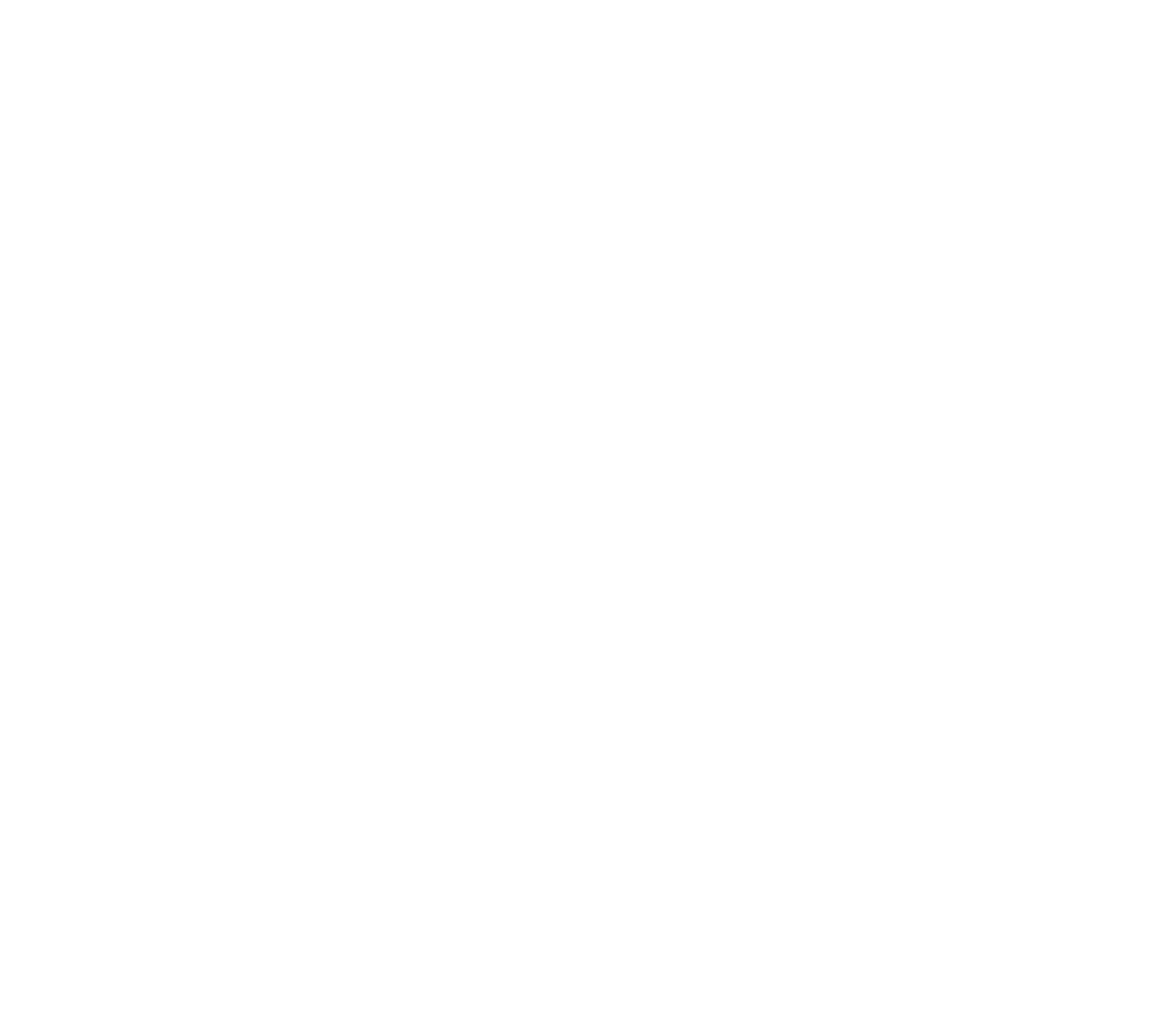 Venn diagram WTF