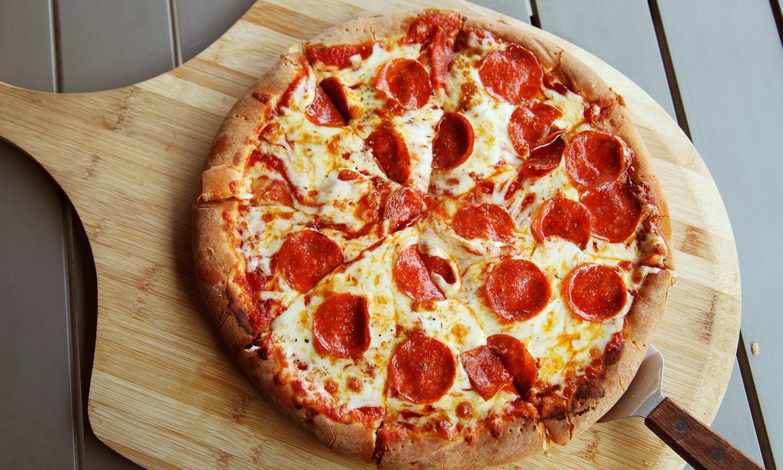 Autoreply: Tanga will bet you a pizza