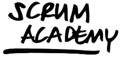 Scrum Academy